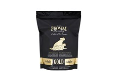 Fromm Gold Nourriture pour Chiens Adultes