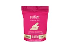 Fromm Gold Nourriture pour Chiots