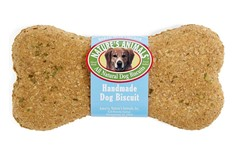 Biscuit 4'' Original Bakery pour Chiens au Poulet - Nature's Animals