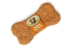 Biscuit 4'' Original Bakery pour Chiens Beurre d'Arachide - Nature's Animals