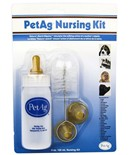 Petag Kit Biberon 120ml