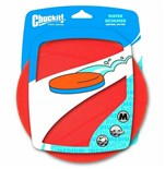 Chuckit! Fetch Games Water Skimmer