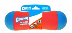 Chuckit! Fetch Games Tumble Bumper