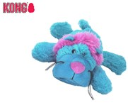 Kong Cozie King1 le Lion