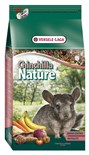 Nourriture Chinchilla Nature- Versele-laga