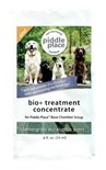 Sachet de Bio+ Concentré 0.8oz - Piddle Place