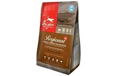 Fromm Sans Grain Dog Food