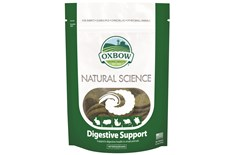 Supplément Digestif pour Rongeur Natural Science - Oxbow