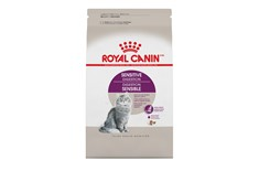 Nourriture pour Chats Adultes Difficiles au Poulet - Royal Canin