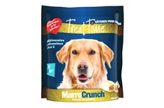 Biscuit pour Chiens Marr-O-Bite 1.9kg - Treat Time
