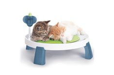 Coin de Repos pour Chat - Catit Design Senses