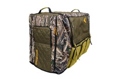 Couvre Cage Isolant de Chasse Realtree - Browning