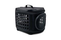 Cage de Transport Pliable - Go Fresh Pet