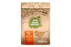 Menu Nature Insectes Mix - Versele-Laga