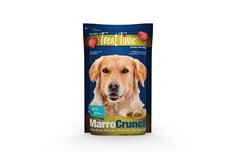 Biscuit pour Chiens Marro Crunch 737gr - Treat Time