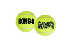 Balle Airdog pour Chiens – Kong