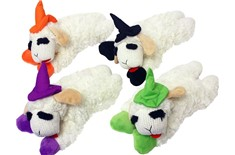 Multipet Halloween Mouton